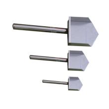 Продукция по индивидуальному заказу Ковш для металлургии чугуна и стали