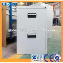 armoires à tiroirs de conception personnalisée / serrures de tiroir de bureau