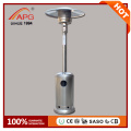 2017 APG Outdoor Patio Gas Heater