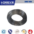 Cold Drawn Spring Steel Wire Din 17223 1