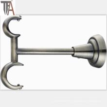 Soportes de barra de doble cortina lateral (TF 1649)