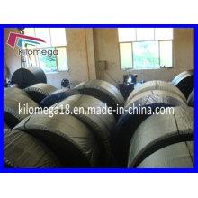 Профессиональное изготовление конвейерной ленты в Китае