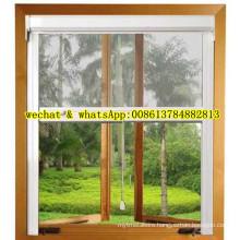Strong-Tensile Force Window & Door Screen