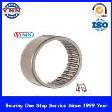 Needle Roller Bearings (NKI 50/30)