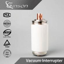 Interruptor de vácuo de alta tensão para isolar o uso do interruptor