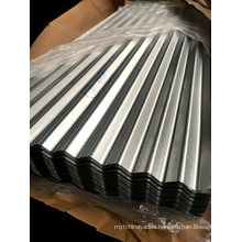 Stainless Steel Coils Good Quality Corrugated and Galvanized Steel