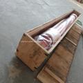 CAT Excavator 345D Boom Cylinder 225-4523