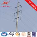 40FT Nea verzinkt elektrische Stahlrohr