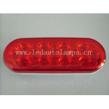 Led Trailer Tail Light (2303R)
