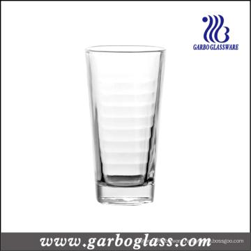 V Shape Glass (GB03277509)