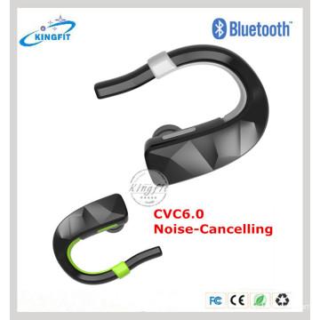 Cool1-New CVC 6.0 Anti-Noise Earohone CSR4.0 Stereo Headphone