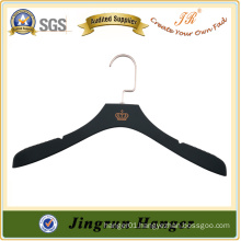 Fashionable Hot Sale Plastic Skirt Hanger