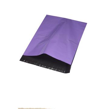 Новый материал ПВД Упаковка конверт мешок Poly