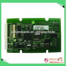Hitachi Aufzug Motherboard UD3006CR900 Aufzug Steuerplatine