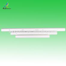 Para máquina de impressão 55% Woodpulp / 45% poliéster SMT Stencil Wiper Roll
