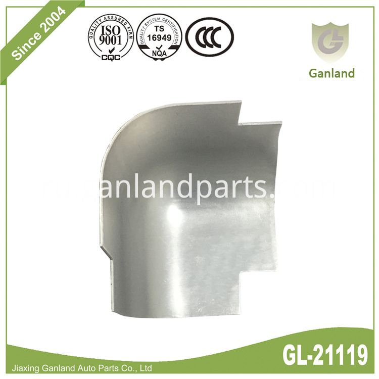 Side Guard Corner Protector GL-21119-2