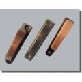 plating tin cobalt products