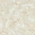 80*80 Cm Micro-Crystal Tiles (AJCV8070)