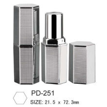 Other Shape Plastic PD-251