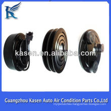 New hot car air conditioning compressor clutch for HYUNDAI