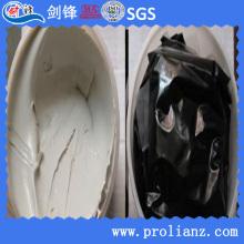 Jian Feng Polysulfide Sealant (made in China)