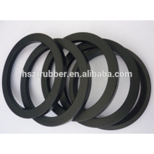 oil seal ring for valve