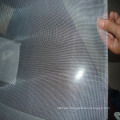 Aluminum Alloy Window Screen