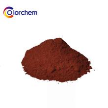 Farbstoff Basic Rhodamin 6G