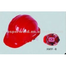 Casco de seguridad AMY-6