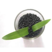 Engrais organique granulaire NPK