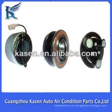 5pk Panasonic auto aire compresor de aire embrague para Mazda 3