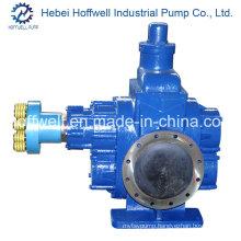 High Quality Gear Oil Pump (KCB-1600)