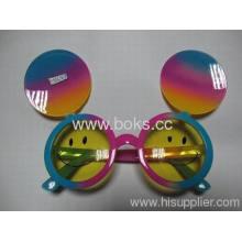 Best Sale Plastic Sunglasses