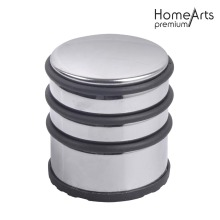 Decorative Round Door Bumper/Stopper