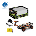 New Product Wholesales 1 : 18 Scale 2.4GHZ 4 Wheels High Speed Drive RC Car