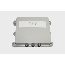 M-bus Heat Meters Data Transceiver