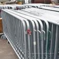 Горячие Продажи Металла Съемными Турникетами Пешеходного Барьерного Ограждения