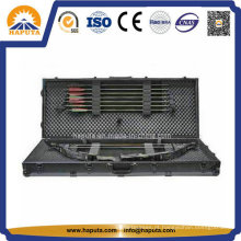 Estojo rígido para equipamento de caça (HS-5002)