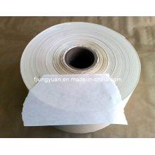 Silicone Coated Release Paper for Sanitary Napkins