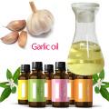 Чеснок 100% Pure Лучшее терапевтическое эфирное масло класса 10мл