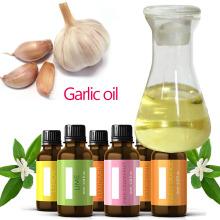 Ail 100% pure meilleure huile essentielle de qualité thérapeutique10ml