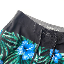 Wholesale Breathable Men's Sports Training Beach Shorts
