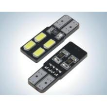 Auto LED Width Lamp, LED Car Door Light -T10-B3004L Canbus