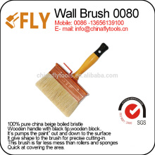 Good Quality Ceiling wall Brush