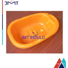 Professional plastic baby bathtub mould maker