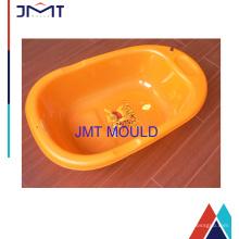 Профессиональная пластичная ванна младенца создатель прессформы