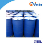Smooth softener IOTA17530