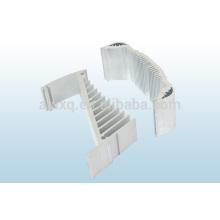 Rediateur d'aluminium adapté pour vous