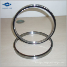 Deep Groove Ball Thin Section Bearing Ju045cp0