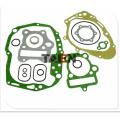 Joint de pièces de rechange de moto (smash110)